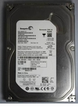 HY281 Dell 80GB SATA 8MB cache, 7200RPM 3.5 inch Hard Drive