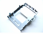 Dell U2282 hard drive bracket for Opti SX280 (0U2282)