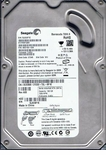 Dell UX856 hard drive - 160GB SATA 7200RPM 8MB cache 3.5 inch