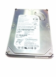Dell WG522 hard drive - 40GB SATA 3.5 in 7200 RPM with mounting tray