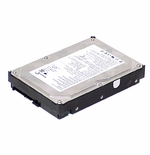 Dell Y9646 hard disk drive 80GB SATA 8MB cache, 7200RPM 3.5 inch