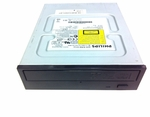 Dell UH537 DVD +/-RW drive for Dim, Opti and PWS desktop & tower