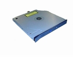 HP DVD 6X for Pavilion and Omnibook laptop
