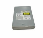 135343-001 Compaq CD-ROM 32X IDE for Presario 5360, 5365