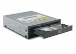176135-F30 HP Compaq cdrom 48X 5.25inch HH for desktop PC