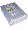 185674-401 Compaq internal CD-ROM 8X IDE 5.25 inch HH