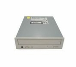 187217-B21 Compaq internal CD-ROM 48X IDE HH for Deskpro
