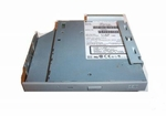 1977047A-23 HP TEAC internal CD-ROM 24X IDE slim form factor