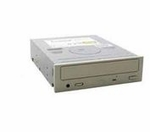 400028-001 Compaq internal CD-ROM 32X IDE 5.25 inch HH