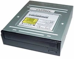 Dell 817NF DVD-ROM 16X48X IDE internal 5.25 inch HH