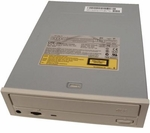Dell 8300V cdrom 48X 5.25inch HH for desktop PC beige