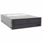 Gce-8483B Optical Cd-Rom Drive Cdrw Gce-8483B-Black