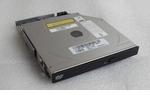 Dell GU878 DVD-ROM 24X, SATA with tray & cable for GX745/755 SFF