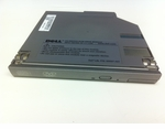 Dell K5827 DVD CDRW for Latitude D  SX280 GX620 GX745 USFF