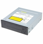 Dell TF170 DVD-CDRW 48X32 IDE for Opti & Dim Small Desktop (SDT)