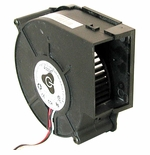Gateway 8006995 Blower Fan Assy for E2100/E4100 Hornet