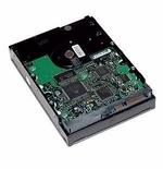 Hitachi Deskstar HDP721016GLA382 160GB SATA 7200RPM 8MB cache 3.5 in