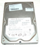 Hitachi Deskstar 404025-001 hard drive 160GB SATA 7200RPM 8MB 3.5 in