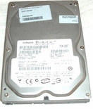 Hitachi Deskstar 45K0402 HD 160GB SATA 7200RPM 8MB cache 3.5 in