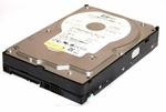 Western Digital WD1600YS hard drive 160GB SATA 7200RPM 8MB 3.5 inch