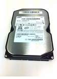 Samsung HD080HJP hard drive - 80GB SATA 7200RPM 8MB cache