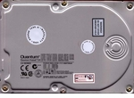 "Apple 65510018 hard drive -13.0GB 3.5"" IDE 5400RPM UDMA33"