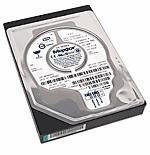 209455-001 Compaq 20GB IDE hard drive - 5400 RPM, 3.5in  1.0in high