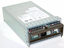 Dell Jd200 Power Supply - 1570 Watt For Poweredge 6800 Server 0Jd200