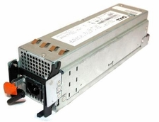 Dell N750P-S0 Redundant Power Supply - 750 Watt For Poweredge 2950 Se