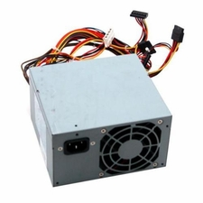 HP 437407-001 300 Watt Power Supply For HP Dc Series Mini-Tower PC's