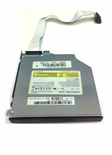 Dell CC755 DVD/CDRW for Opti GX520/GX620 SFF kit w/tray & cable