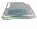 Dell FD318 DVD+/-RW 8X for Lat D, SX280, GX620,745,755,760 USFF