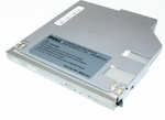 Dell TW039 DVD+/-RW for Latitude D series SX280/GX620/GX745 USFF