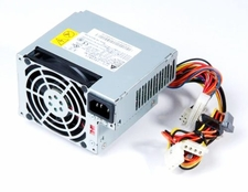 IBM 24R2585 Power Supply - 225 Watt For Thinkcentre Series PC's