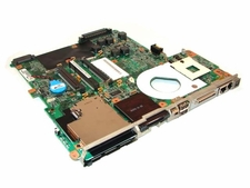 396696-001 Motherboard System Board - Full-Featured 915GML