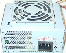 HP Atx1523D Genuine Power Supply 150 Watt Atx For Pavilion PC's