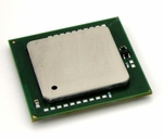 Intel SL8MA Xeon Dual Core 2.8GHz 4MB Cache Socket 604
