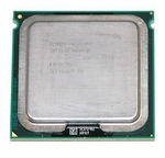 Intel SLARP Xeon L5420 Quad Core 2.5GHz 12MB Cache 1333MHz LGA771