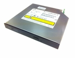 HP 384841-001 DVD 8X slim for DC7700USDT/DC7800USDT