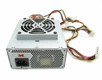 Hipro HP-M1854F3P Power Supply - 185 Watt For Netvista Pcs
