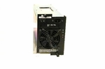 Rm1000Ha100 Fore Systems 1000 Watt Power Supply For Fore Asx-1000