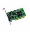 Kingston Kne100Tx Fast Ethernet 10/100 Network Adapter