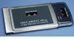 Cisco Aironet 340 Series Pcmcia 11 Wireless Lan Air-Pcm340Rf
