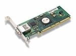 246905-001 Compq Nc7770 Gigabit Pci-X Network Adapter