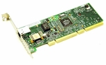 284685-003 HP Nc7770 Pci-X Gigabit Single Portserver Adapter