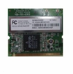 344864-001 HP Compaq Mini-Pci Wireless Lan Wifi 802.11B