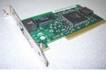 Intel Pro 10/100 Pci Ethernet Network Interface Card Nic 689661-003