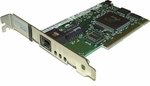 Intel Network Adapter 10/100 Ethernet Pci 702536-008