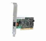 HP D5013-60001 Ethernet Pci 10/100 Tx Lan Card 690106-001
