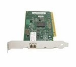 Intel Pwla8492Mf Pro/1000Mf Network Adapter